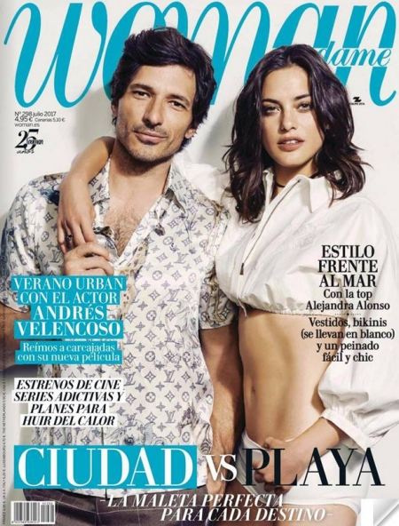 Andres-Velencoso-Segura-Madame-Figaro-Woman-Juan-Aldabaldetrecu-01