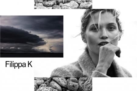 hana-jirickova-b-45