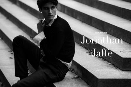 jonathan-jaffe-b-24