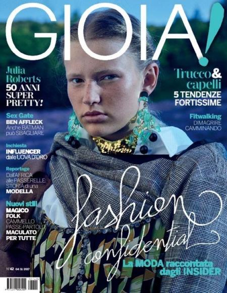 Gioia-Italia-4-November-2017-Cover-2
