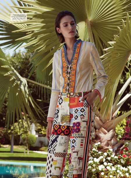MODE tory burch dxb 88_Layout 1