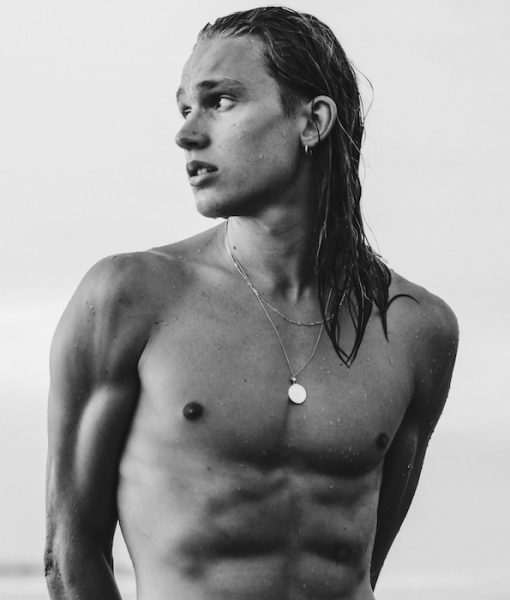 New images of Fabian Eder
